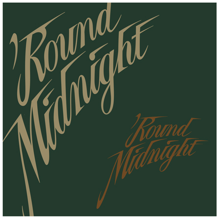 Round-Midnight2016-1.jpg
