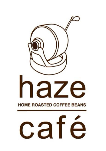 haze-coffee-5.jpg