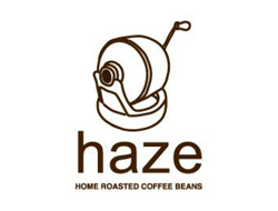 haze-coffee-1.jpg